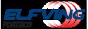 Elfiving logo
