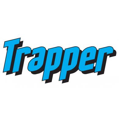 Trapper huolto- ja varaosat