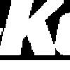Pitkiskone Logo