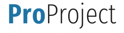 proproject_logo