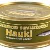 Savuhauki 300 g ME: 6