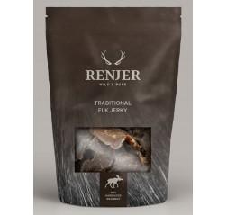 Hirven kuivaliha Renjer 30 g ME:10 Tuotekuva