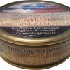 Särki tomaatissa 210/170 g ME: 12 Tuotekuva