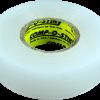 Лента для щитков COMP-O-STIK прозрачная 16 шт.-thumbnail