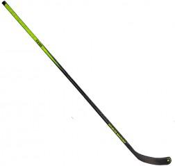 Хоккейная клюшка SHER-WOOD REKKER EK99 SR T_PRODUCT_IMAGE