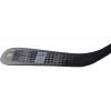 Хоккейная клюшка SHER-WOOD REKKER EK99 SR-thumbnail