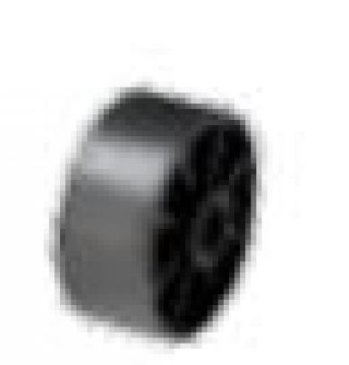 BlackBerry PIN kytkennät