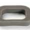ELEMENT SUBASSEMBLY, AIR CLEANER