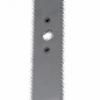 TERÄ COMBI 48, TURBO: 48SB-48 SH