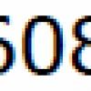 JATKOJOHTO AUTOMLATURILLE 1 M