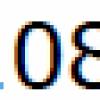 MOOTTORINLÄMMITIN 220V, RANGER 700-800