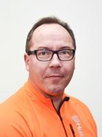Mikko Katavisto