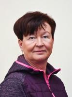 Elina Kujansuu
