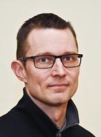 Mikko Tuominen