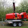 TP 215 MOBILE HAKKURI 1350 KG/MAX 216 MM