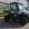 POLARIS RANGER DRAGON 570 EPS EFI CABIN