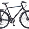 "MADISON 28"" SORRENTO ALU-52 MEN"