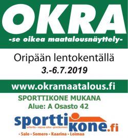 OKRA-MESSUT 3.7.-6.7.2019-thumbnail