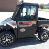 Polaris Ranger 570 EPS Dragon