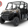 POLARIS RANGER CREW FULL-SIZE 1000-6 EPS