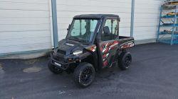 Polaris Ranger 570 uudet värit-thumbnail