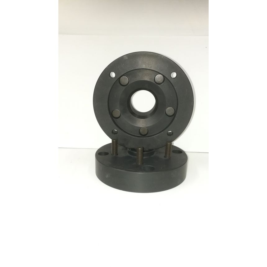 WHEEL ADAPTER 5X112 POLARIS 38mm 1/KPL