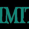 Taimi-Tapio Logo