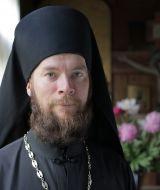 Pappismunkki Mikael